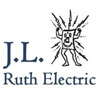 J.L. Ruth Electric, Inc