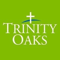 Trinity Oaks - A Senior Living Community