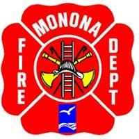 Monona Fire Dept