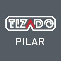 Tizado Pilar