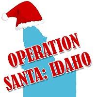 Operation Santa: Idaho