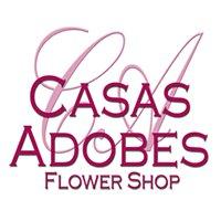 Casas Adobes Flower Shop