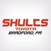 Shults Toyota