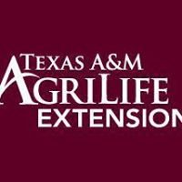 Texas A&M Agrilife Extension Service - Baylor County