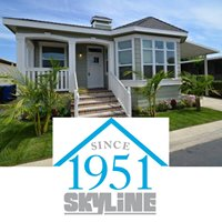 Skyline Manufactured Homes - San Jacinto, CA