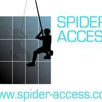 Spider Access