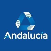 Cooperativa Andalucía Ltda.