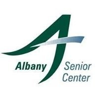 Albany Senior Center (Albany Parks & Recreation)