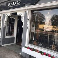Plug Clothing