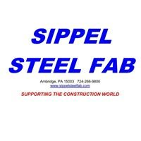 Sippel Steel Fab