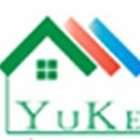 Chongqing Yuke Housing Tech Co., Ltd.