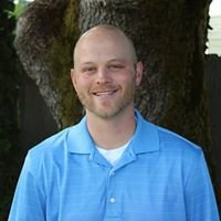 Jeff Hodson at HomeSmart Realty