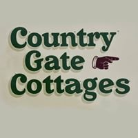 Country Gate Cottages