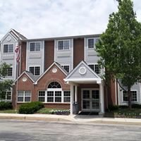 Microtel Inn and Suites, West Chester PA