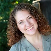 Rose Schutz at HomeSmart Realty Group