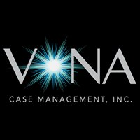 VONA Case Management, Inc