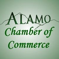 Alamo Chamber of Commerce
