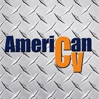 American CV, LLC