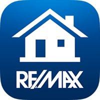 Vanesa Panta Inmobiliaria Re/max
