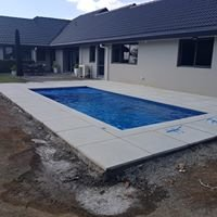 Paving and Concrete Solutions Ltd