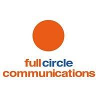 Full Circle Communications, Inc.