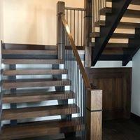 Mielke Stair Company, LLC