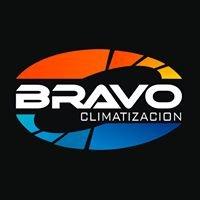 Bravo climatizacion