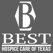 Best Hospice Care of Texas