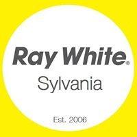 Ray White Sylvania