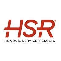 HSR International Realtors