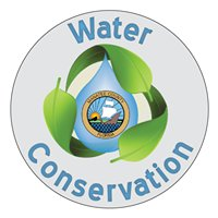 Manatee County Water Conservation