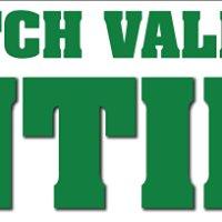 Hatch Valley Sentinel