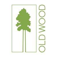 Old Wood LLC