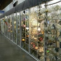 The Pearled Nautilus Shell Shop