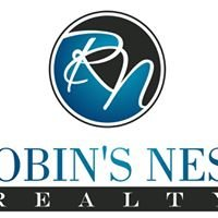 Robin's Nest Realty
