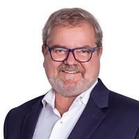 Kevin A Kent - McMonigle Team Senior Associate