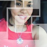 Veronica Vela Real Estate Agent