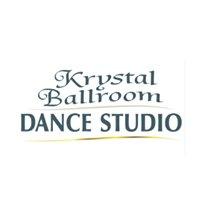 Krystal Ballroom Dance Studio