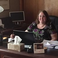 Integrity Bookkeeping of Maine