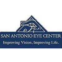 San Antonio Eye Center
