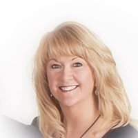 Sue Ferguson - Your Illinois Realtor in the St. Louis Metro East area