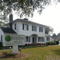 EquiPlus Mortgage Corp.
