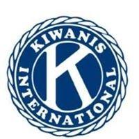 Kiwanis Club of Greensburg, PA