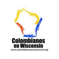 Colombianos en Wisconsin Inc
