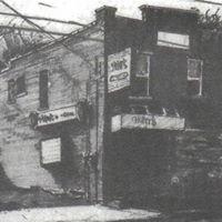 Hunt's Bar & Grille