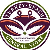 Turkey Beach General Store