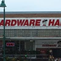 Pine Island Hardware Hank Rental and Gift