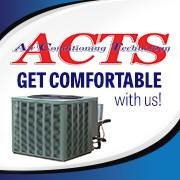 Air Conditioning Technology & Services, Inc.
