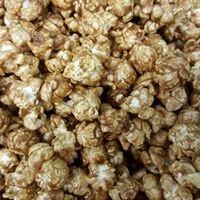 Keep It Poppin Popcorn & Pastries