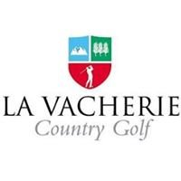 La Vacherie Country Golf S.A.